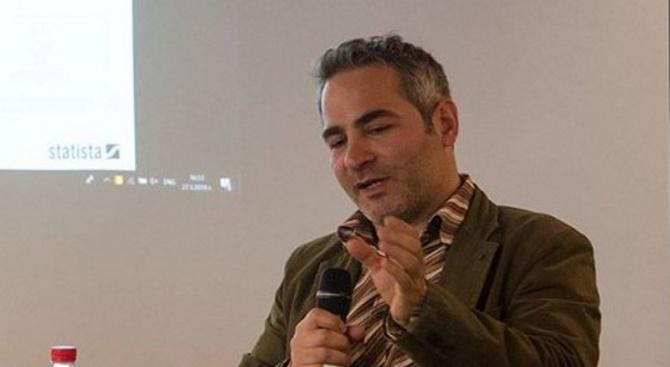 Любомир Стефанов: Политиците да кажат какво ще правим след кризата с коронавируса