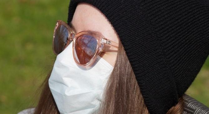 Жената с коронавирус в Русе се прибрала на 20 февруари от Канада
