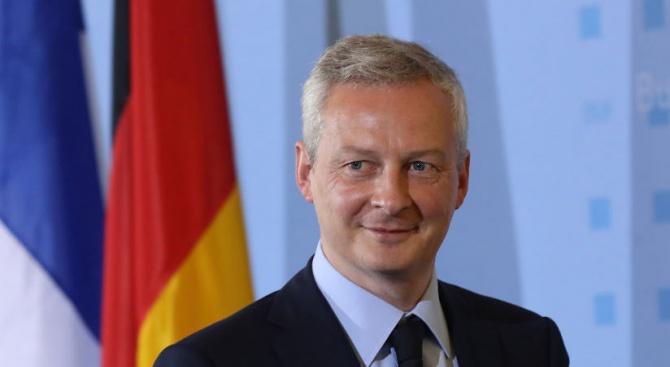 Европейският съюз трябва да постигне споразумение за мерките срещу кризата