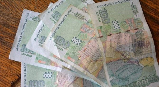 Асоциацията на агенциите, които събират дългове, ще се съобрази с