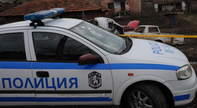 Прокуратурата в Кюстендил с подробности за убийството на мъж в с. Бараково