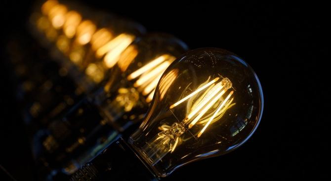В Португалия няма да спират тока, ако не можеш да си го платиш заради COVID-19