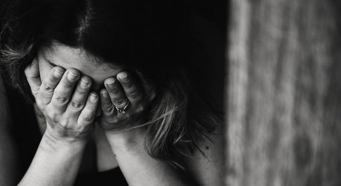 47-годишен насилник преби болната си жена в Разградско