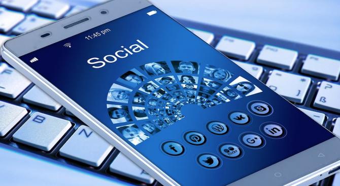Нови изисквания към социалните медии въвежда Турция