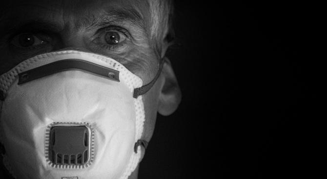 Шефът на Световната здравна организация защити институцията от нападките на