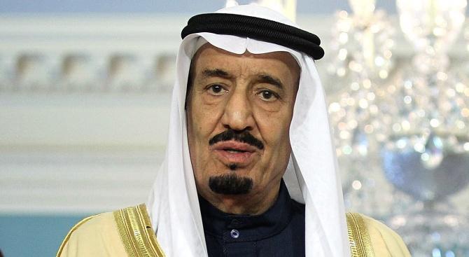 150 души от саудитския двор с COVID-19?