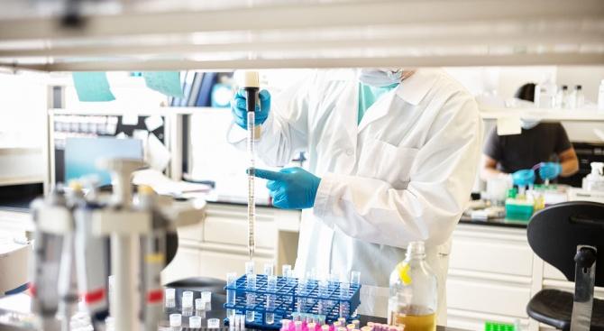 ФНИ отправи покана към всички български учени, които се занимават с пандемията от коронавирус