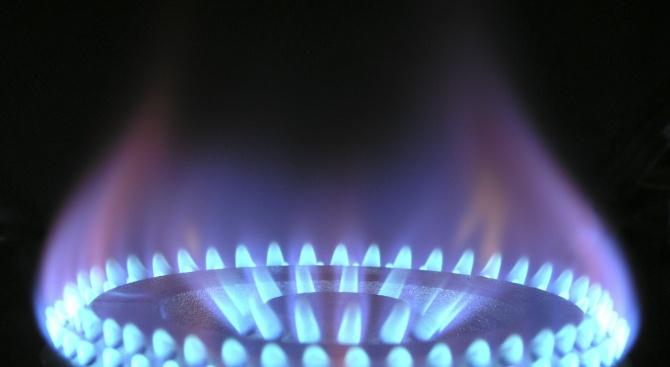 """""""Булгаргаз"""" предлага по-ниска цена на газа за май"""