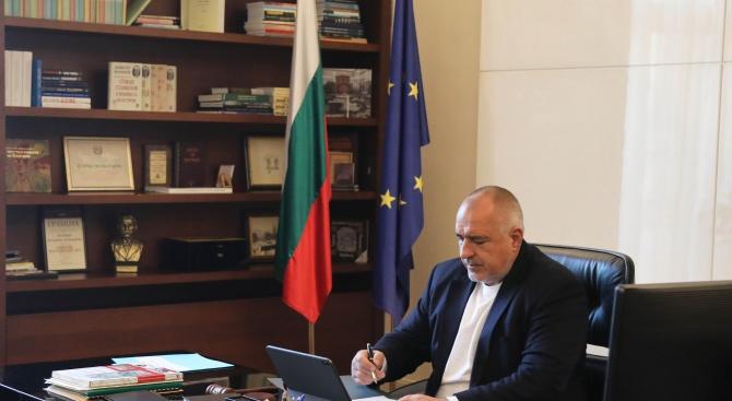 Одобрена е позицията на България за участие във видеоконференция на Съвета по образование