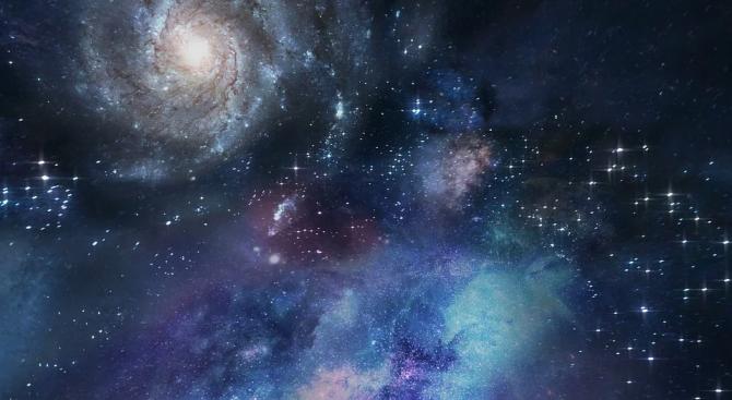 Астрономи за пръв път измериха скоростта на вятъра в атмосферата на кафяви джуджета