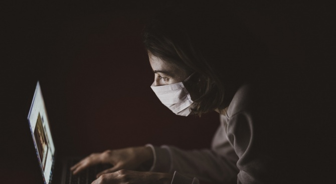 САЩ използва суперкомпютри да борят коронавируса