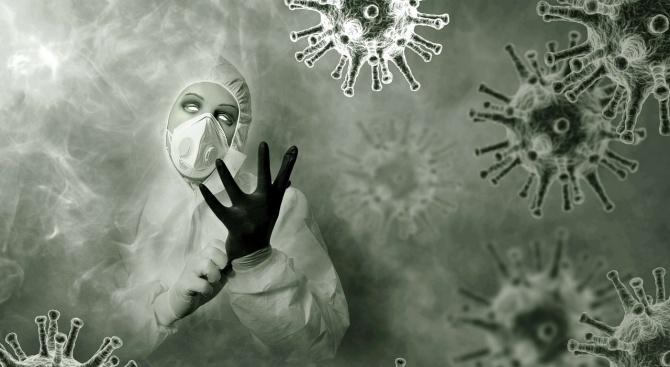 Добра новина! Изписват двама оздравели от коронавирус възрастни от Втора градска в София