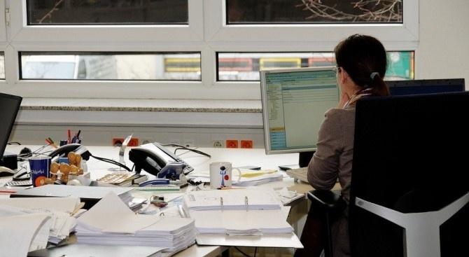 Министерството на труда и социалната политика публикува отговорите на най-често