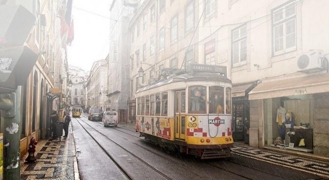 Португалия ще удължи извънредното положение до 1 май