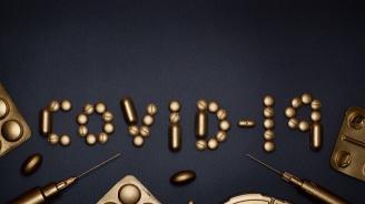 Ето кои са най-честите характеристики на смъртоносния COVID-19