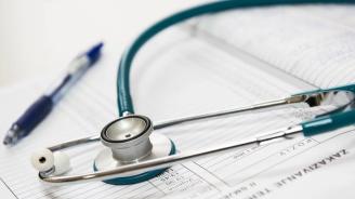 Изписват излекуван от коронавирус пациент  в Плевен