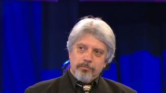 Проф. Николай Витанов предупреди за огромна опасност, свързана с COVID-19