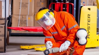 ГИТ съветва работниците: Не позволявайте работодателите да ви притискат