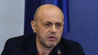 Томислав Дончев: Не разбирам какво ни предлага Румен Радев, не съм чул нищо реално от него