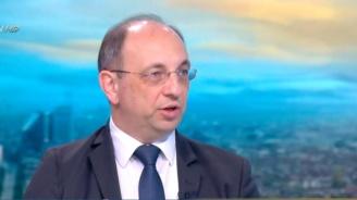 Бивш икономически министър: В добрите години държава, бизнеси и семейства трябва да спестяват много
