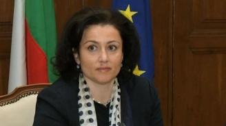Министър Танева разкри ще се оскъпят ли българските продукти във веригите