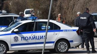 По време на карантина: Роми тропнаха хоро в Петрич