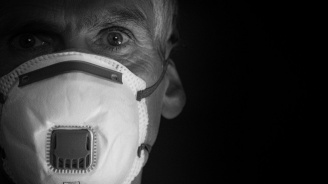Вирусолог обясни на какво се дължи ненавлизането на вируса