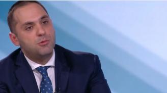 Караниколов:  Искам да видя къде е грешката при кредита на ББР