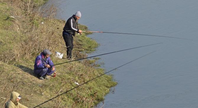 Софийска градска прокуратура разпореди проверка на ловци и рибари