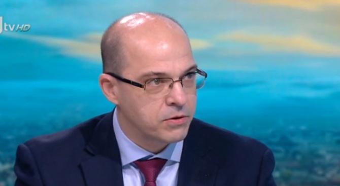 Ето какво се разбраха земеделското министерство и търговските вериги за българските стоки