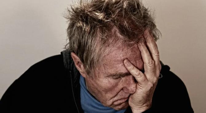 Психичните последици за здравето по време на изолацията безпокоят специалистите