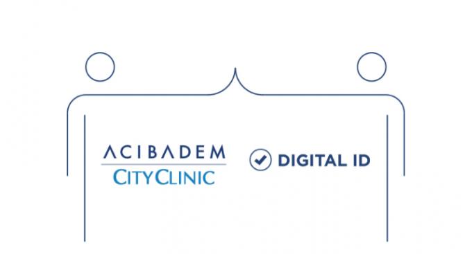 Acibadem City Clinic сключи партньорство с дигитална агенция Digital ID