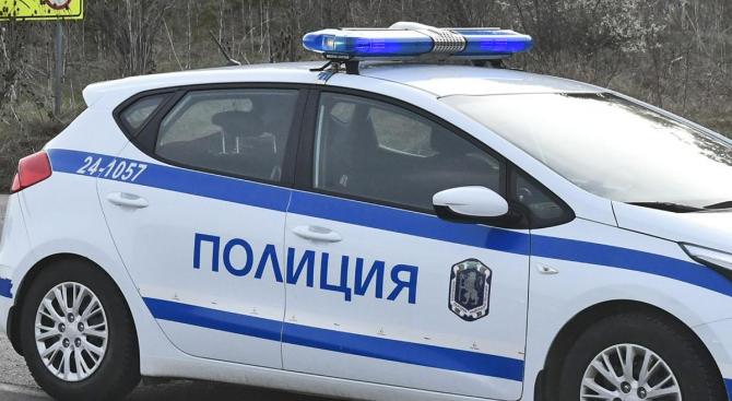 Намерен е труп на 25-годишна жена в района на с. Студена