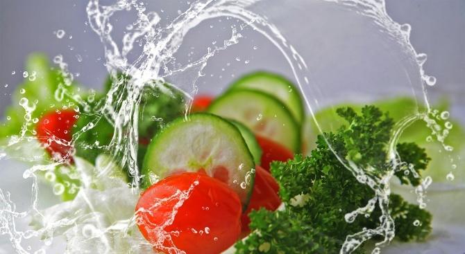 Липсата на стока е причина за високите цени на някои плодове и зеленчуци