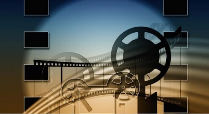 Най-големите световни кинофестивали се обединяват в YouTube