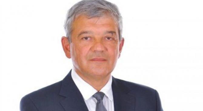 Официално: Благоевград остана без кмет