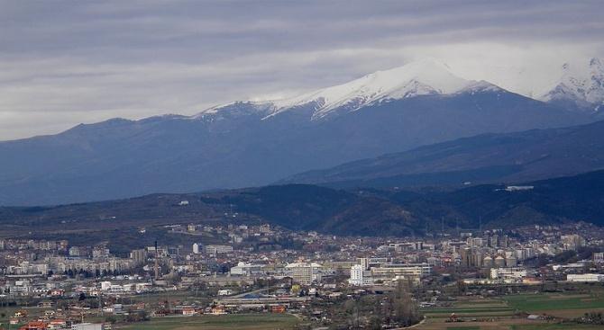 Благоевград ще има съвсем скоро нов кмет