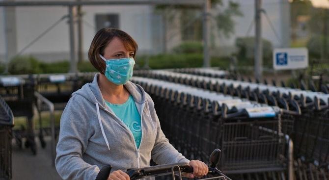 Около 20 000 души може да умрат от онкологични заболявания