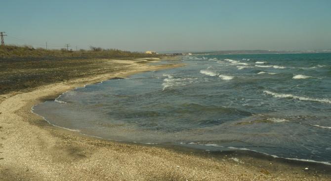 Искат картите на морските плажове и пясъчните дюни да се обновяват на 10 години