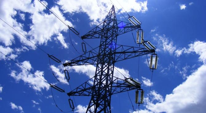 Министерството на енергетиката предлага промени в Закона за енергийната ефективност