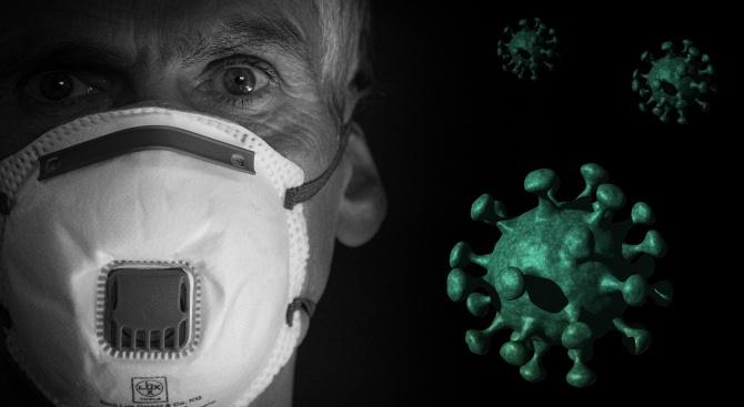 Прокуратурата се самосезира след случая с пациента с коронавирус, който