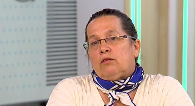 Член на ръководството на Лекарския съюз: КПП-тата могат да отпаднат