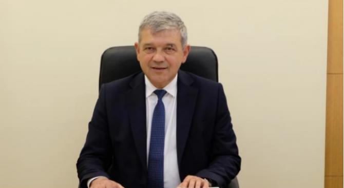 Административен съд-Благоевград спря решението на ОИК за отстраняването на кмета Румен Томов