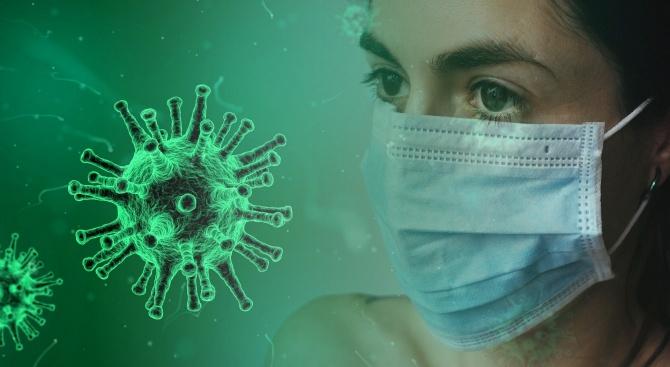 В Сливен расте броят на заразените медици с COVID-19. Доктор