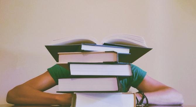 Отменят предварителните кандидатстудентски изпити в Пловдивския университет