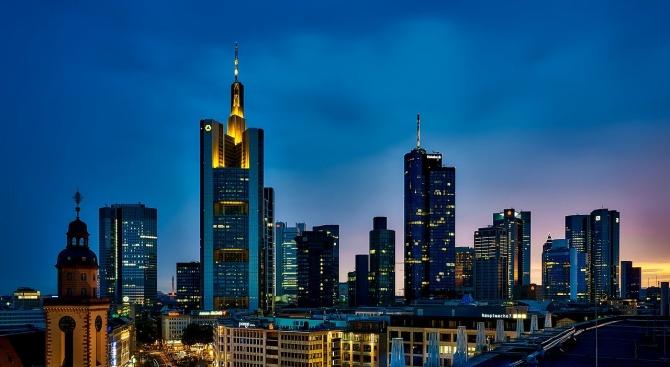 Федералното правителство на Германия и провинциите се съгласиха да се