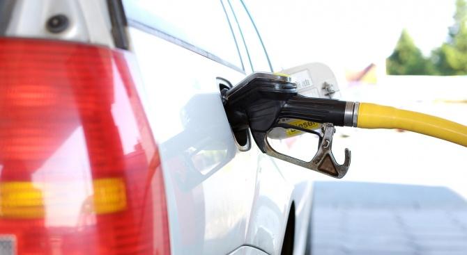 Търговците на горива с възражения срещу нови текстове в Закона за здравето