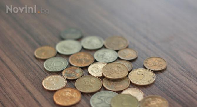 Най-висок е относителният дял на бедните в област Сливен -