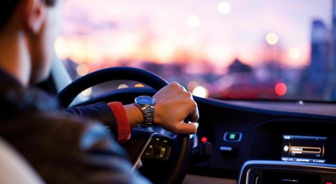 Днес се възстановяват и практическите изпити за кандидатите за шофьори
