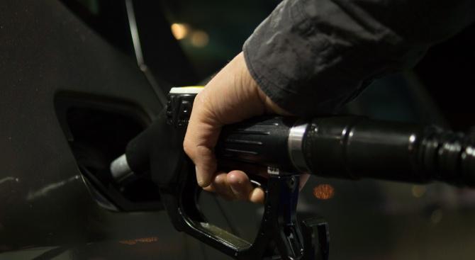 Защо ниските цени на горивата са съмнителни?